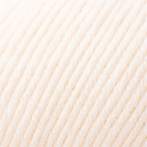 Superfine merino 4 ply rowan Cream | 00262