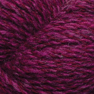 Rowan Valley Tweed 4 ply March Orchid