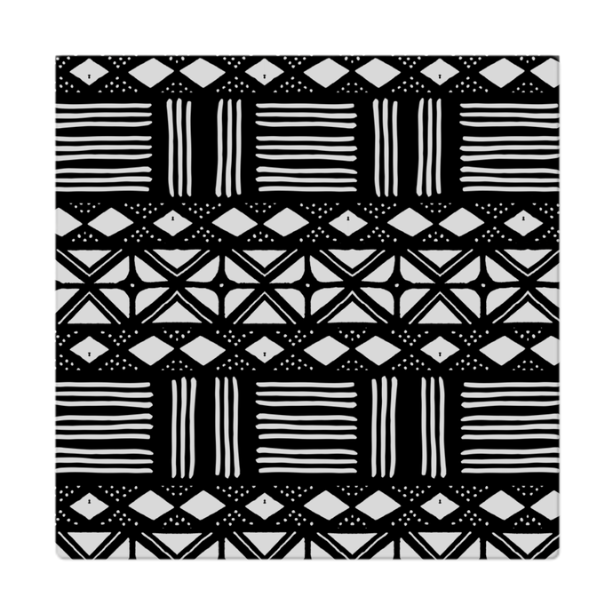 Mali Cloth Napkins