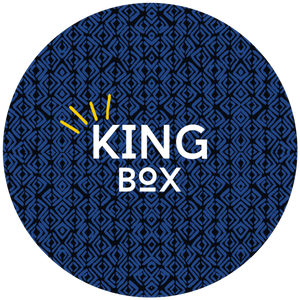 King Box Bi-Monthly Subscription