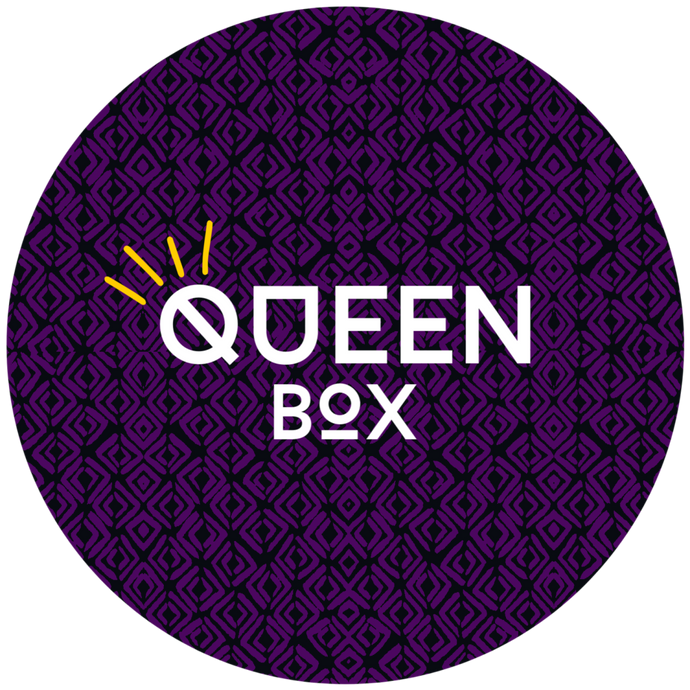 Queen Box Bi-Monthly Subscription