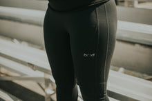 Load image into Gallery viewer, Women's Original Leggings