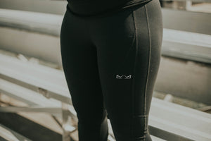 Women's Original Leggings