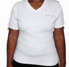 Load image into Gallery viewer, Women's Original V-neck