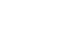 STUNTFREAKSTEAM