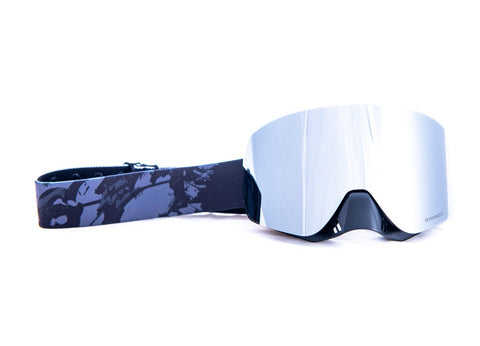 SFT Shifter Black Edition Goggles