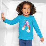 Kite Rainbow Pony T-shirt
