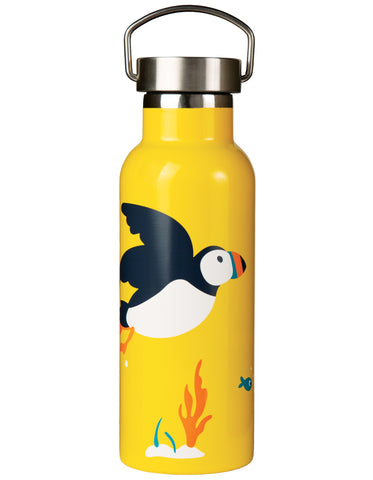 Buddy Bottle Puffin