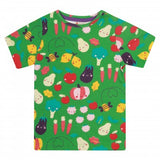 Piccalilly Grow Your Own T-Shirt