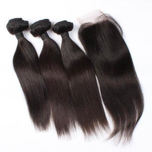 Bundle and Closure Deals