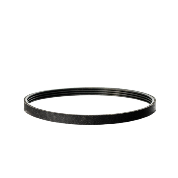 Replacement Belt: Compatible With Mopit 2, 3, 4, 4.5, & 5
