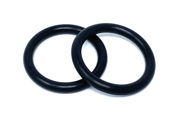 Mopit 4 Fresh Water Filter Gasket. Pack of two