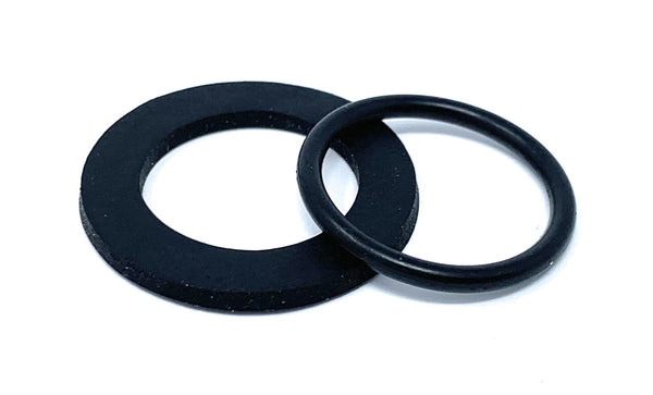 Mopit 3 Fresh Water Filter Gasket and O-Ring