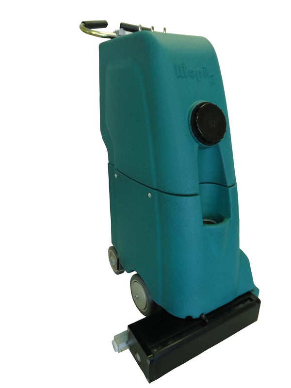 Mopit 3.0 Refurbished Floor Scrubber (WITH LITHIUM BATTERIES)