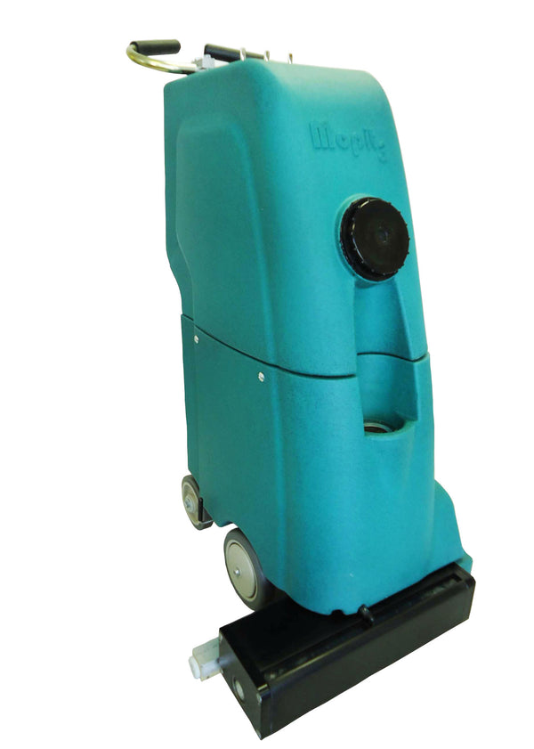 Mopit 3.0 Refurbished Floor Scrubber