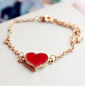 The Love Bracelet (Medical)