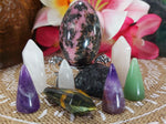 Divine Love Gemstone Pack of 9 (#26)
