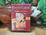 Power Cards: Embrace Your Power