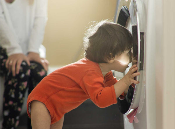 How Important is Baby Laundry Detergent? 6 Major Things To Consider Before Buying