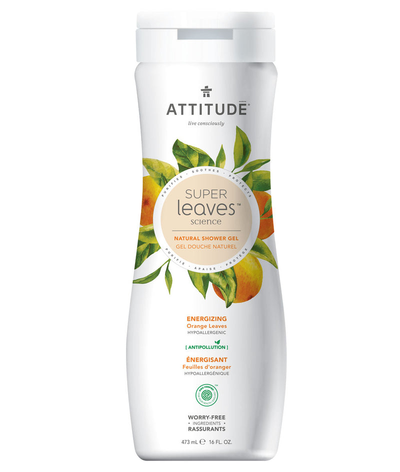 11298-ATTITUDE-super-leaves-body-wash-energizing-ewg-verified_en?_main?