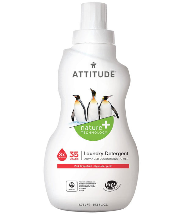 12036-ATTITUDE-liquid-laundry-detergent-pink-grapefruit-35-loads_en?_main?
