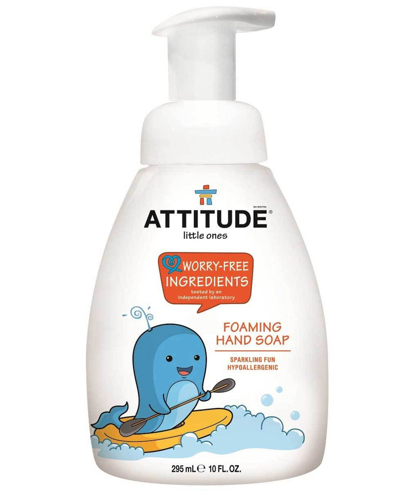 14009-ATTITUDE-little-ones-foaming-hand-soap-for-kids-sparkling-fun_en?_main?