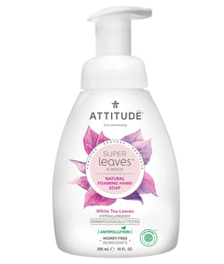 14087-ATTITUDE-super-leaves-foaming-hand-soap-hypoallergenic-white-tea-leaves-ewg-verified_en?_main?
