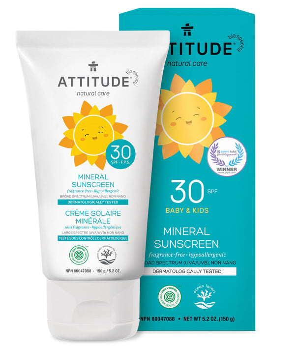 16001-ATTITUDE-mineral-sunscreen-for-baby-and-kids-spf-30-fragrance-free-150g-ewg-verified_en?_main?