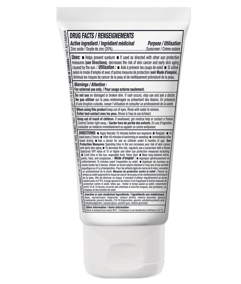 16001-ATTITUDE-mineral-sunscreen-for-baby-and-kids-spf-30-fragrance-free-150g-ewg-verified_en?_hover?