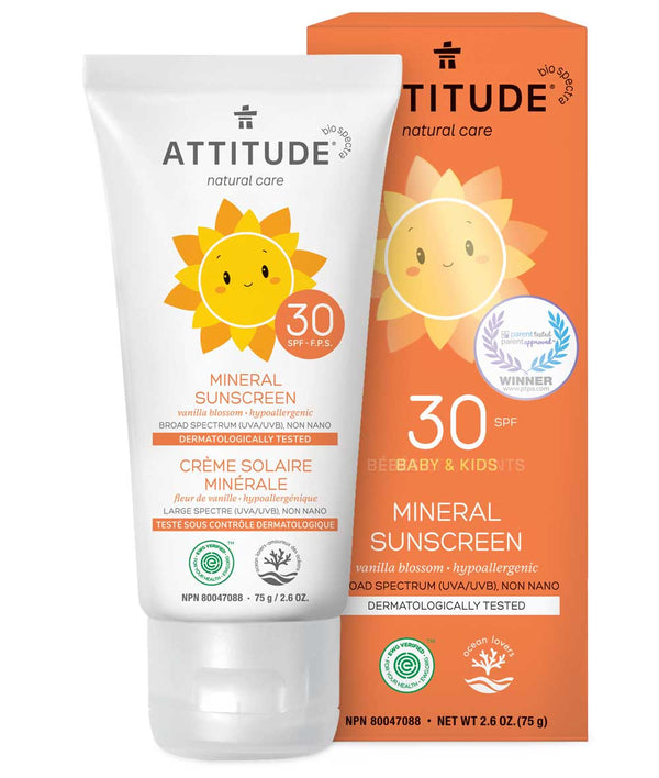 16003-ATTITUDE-mineral-sunscreen-for-baby-and-kids-spf-30-vanilla-blossom-75g-ewg-verified_en?_main?