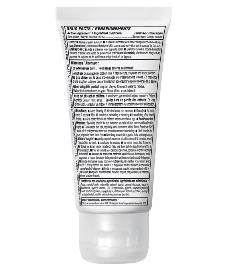 16003-ATTITUDE-mineral-sunscreen-for-baby-and-kids-spf-30-vanilla-blossom-75g-ewg-verified_en?_hover?