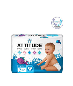 ATTITUDE Size 3 Baby Diapers Fragrance-free _en?_main?