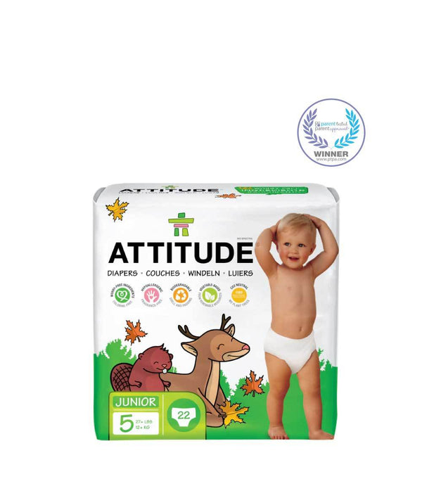 16501-ATTITUDE-biodegradable-diapers-eco-friendly-disposable-junior-size-5-(27-lbs-%2b)_en?_main?