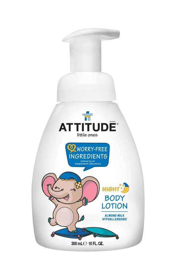 16618-little-ones-body-lotion-night-almond-milk_en?_main?