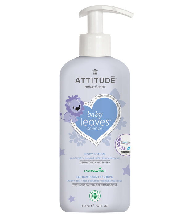 16623-ATTITUDE-baby-leaves-hypoallergenic-baby-body-lotion-night-almond-milk_en?_main?