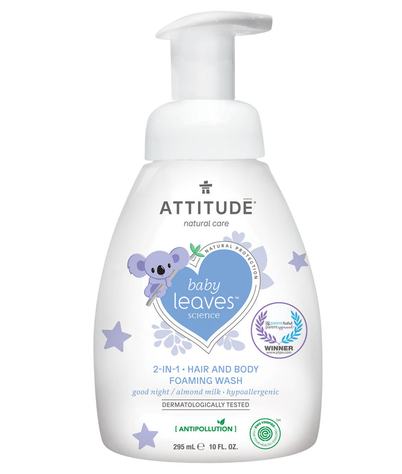 16633-ATTITUDE-baby-leaves-2in1-baby-shampoo-body-foaming-wash-night-almond-milk_en?_main?