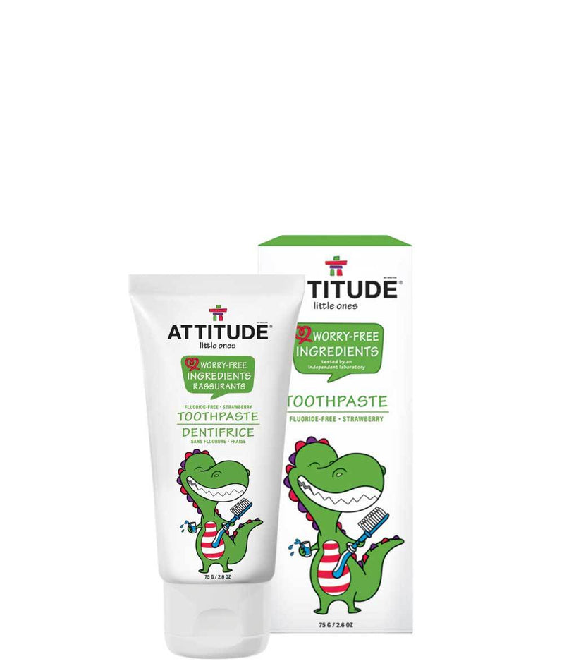 16720-little-ones-fluoride-free-toothpaste-strawberry_en?_pack?