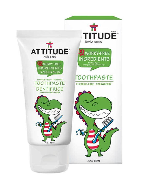16720-little-ones-fluoride-free-toothpaste-strawberry_en?_main?
