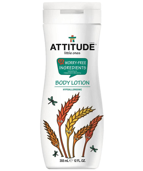 18109-ATTITUDE-little-ones-body-lotion-for-kids_en?_main?