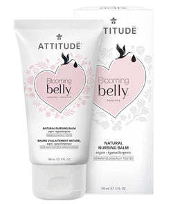 ATTITUDE Blooming belly™ Nipple Cream Argan _en?_main?