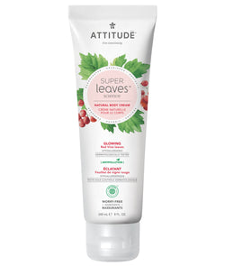 ATTITUDE Super leaves™ Body Cream Glowing Red Vine Leaves _en?_main?