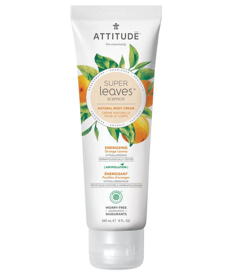 18198-ATTITUDE-super-leaves-body-cream-energizing_en?_main?