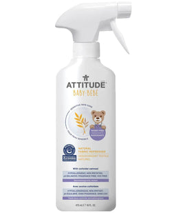 ATTITUDE Eczema Solution Fabric Refresher Fragrance-free _en?_main?