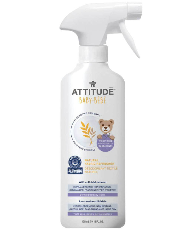 60269-ATTITUDE-eczema-friendly-baby-fabric-refresher-fragrance-free_en?_main?