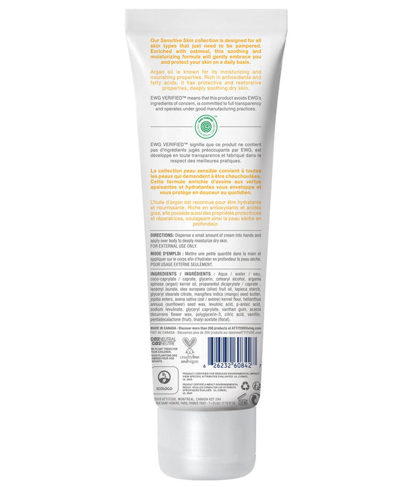 60842-ATTITUDE-sensitive-skin-natural-body-cream-soothing-argan_en?_hover?