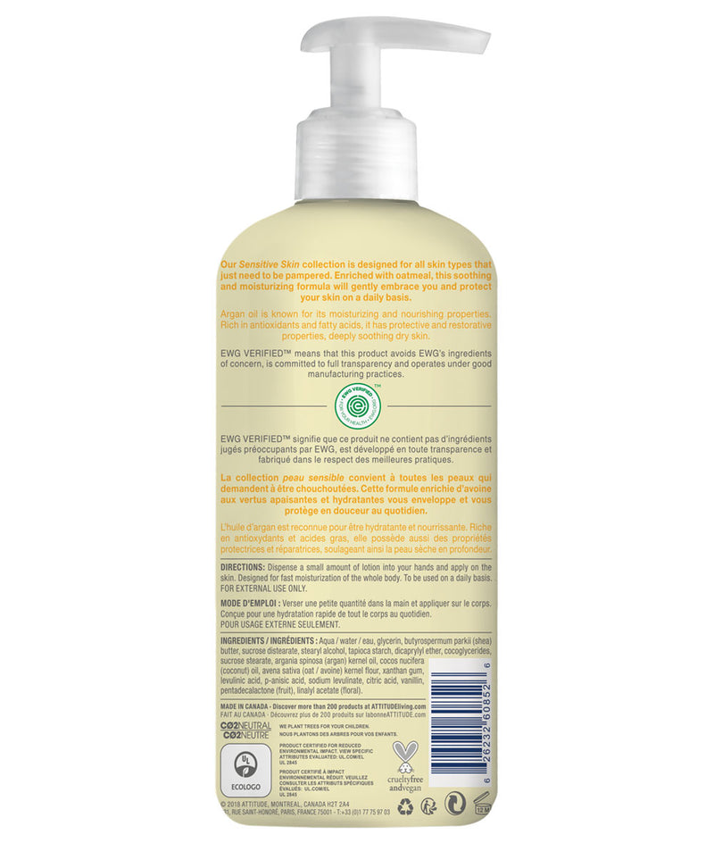 60852-ATTITUDE-sensitive-skin-natural-body-lotion-moisturizing-argan-oil_en?_hover?