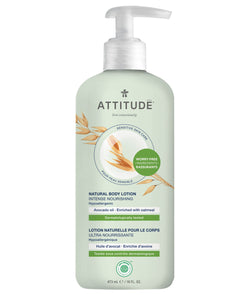 60853-ATTITUDE-sensitive-skin-natural-body-lotion-intense-nourishing-avocado-oil_en?_main?