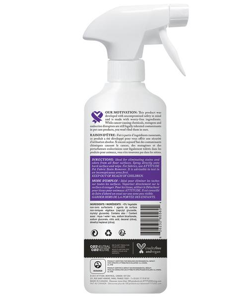 ATTITUDE Coco Lime All Floor Surfaces Cleaner For Pets _en?_side?