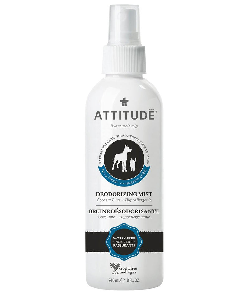 82051-ATTITUDE-furry-friends-mist-deodorising-pet-spray-coco-lime_en?_main?