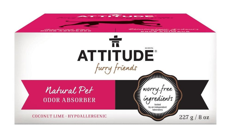 85220-ATTITUDE-furry-friends-odor-absorber-coco-lime_en?_main?
